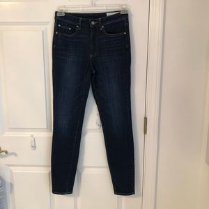 Two by Vince Camuto jeans
